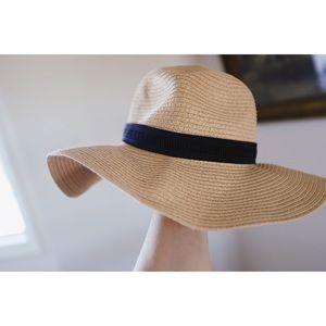 Madewell Hat